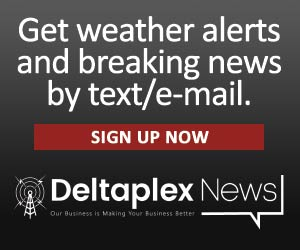 https://deltaplexnews.com/news-weather-alerts/