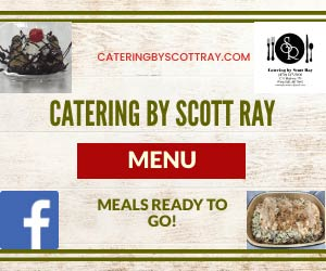 https://www.cateringbyscottray.com