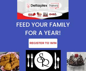 https://deltaplexnews.com/contests/feed-your-family-for-a-year/