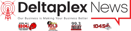Deltaplex News